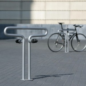 Suporti biciclete