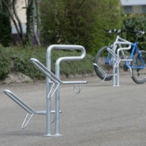 Suport Bicicleta Velofox