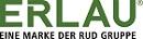 Erlau Logo_Final_2016