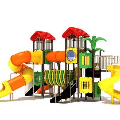 locuri de joaca