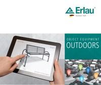 catalog-mobilier-urban-ERLAU
