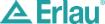 erlau_logo105