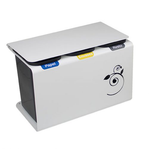 luna_recycling_bin_with_lid-en-967