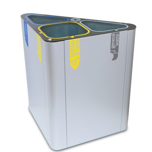 recycling_bin_office_dublin-ver-en-574