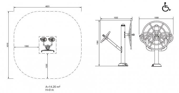 Specificatii_tehnice_Wheel