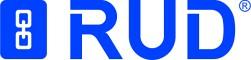 RUD_logo
