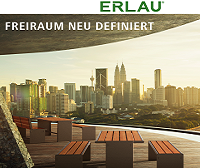 Catalog Erlau Vol.3_DE